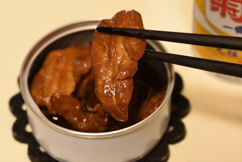 ホルモン鶏セセ 直火焼