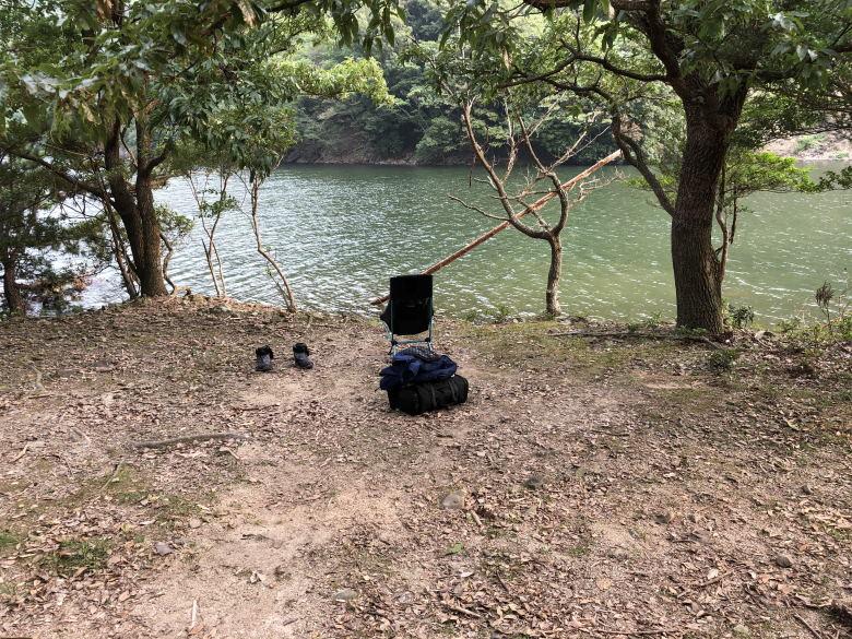 くわがたの森キャンプ&さつきの園キャンプ